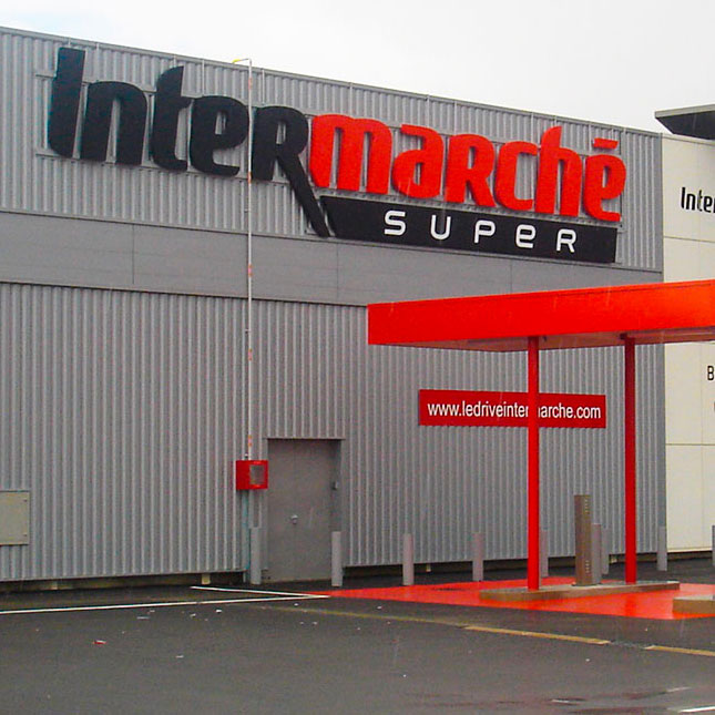 intermarche-thumb