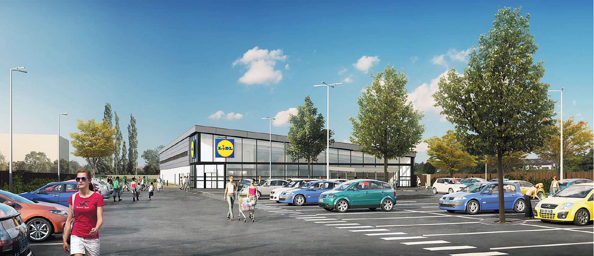 lidl-marly