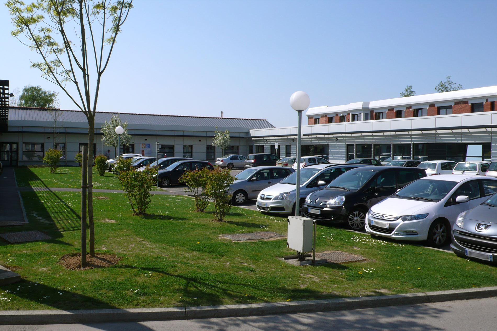 maison-emploi-st-quentin02