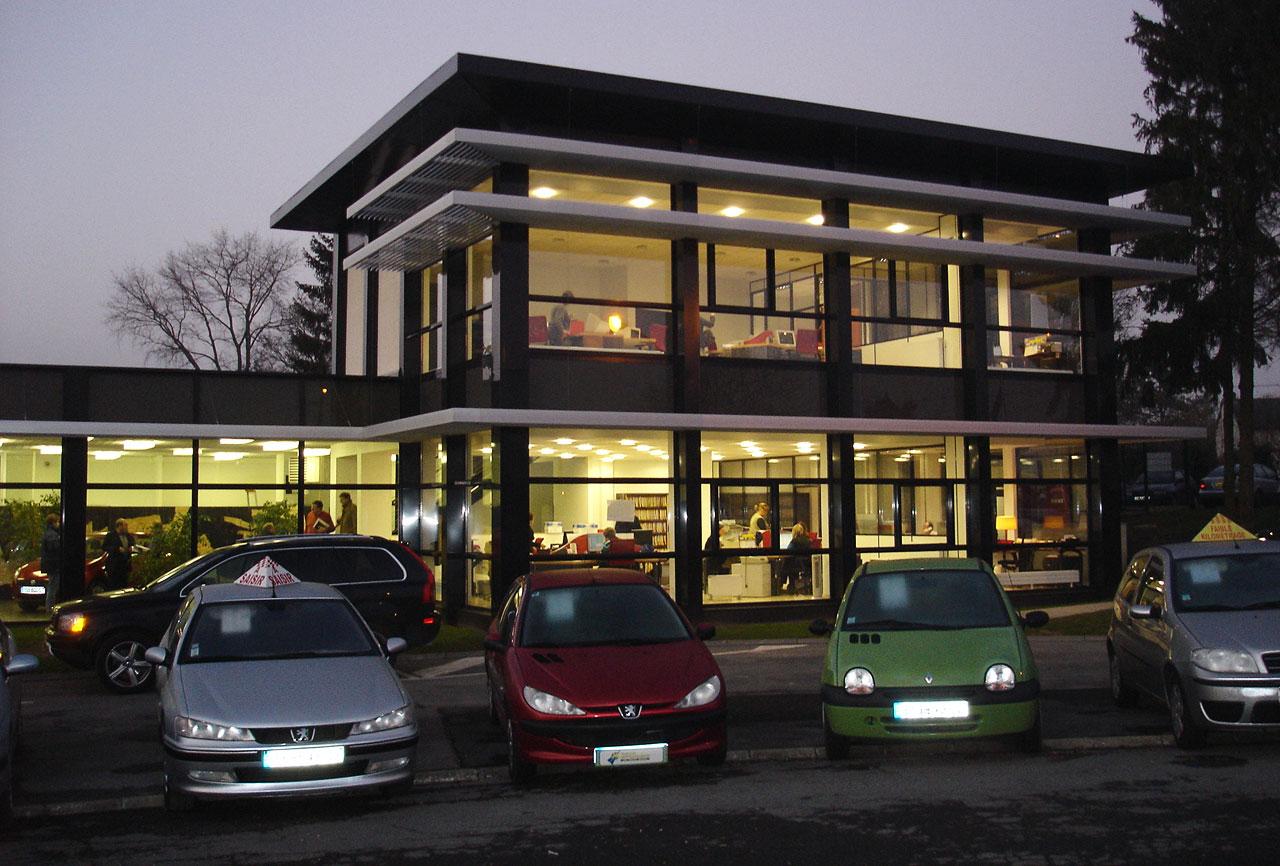 sevp-autos01