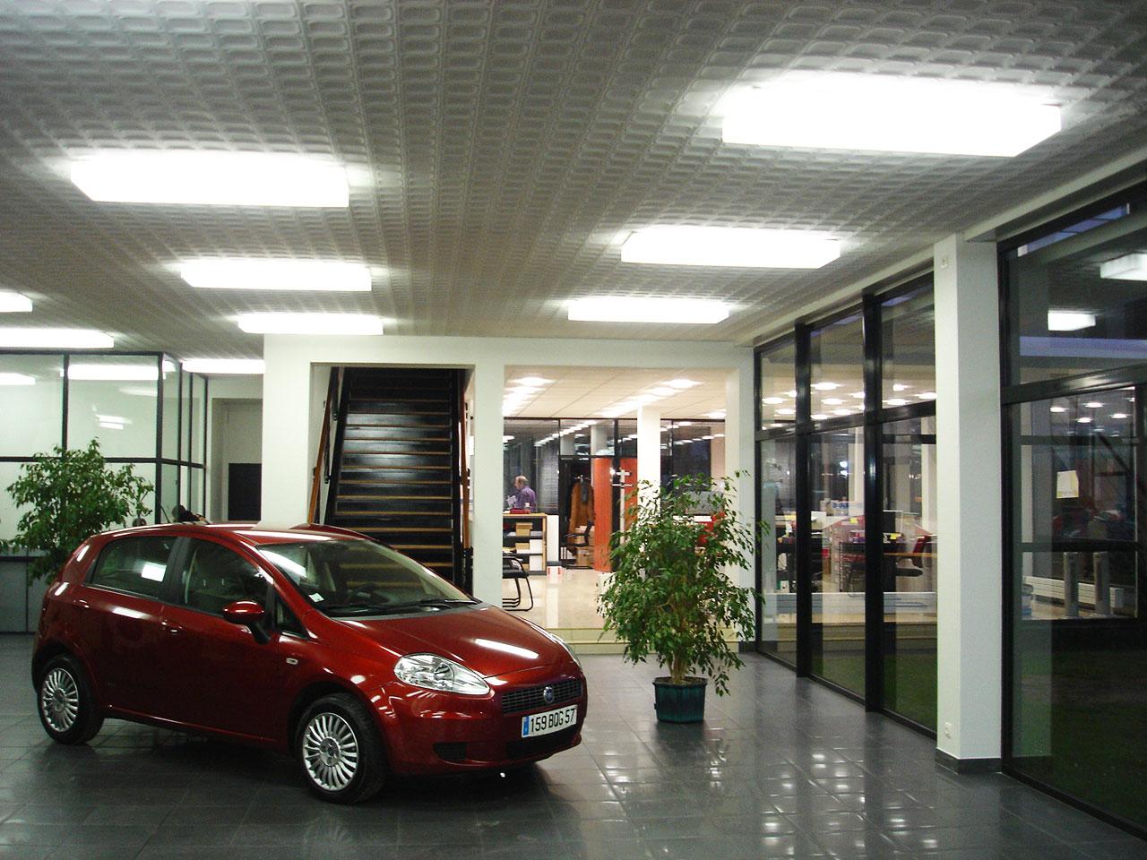 sevp-autos02